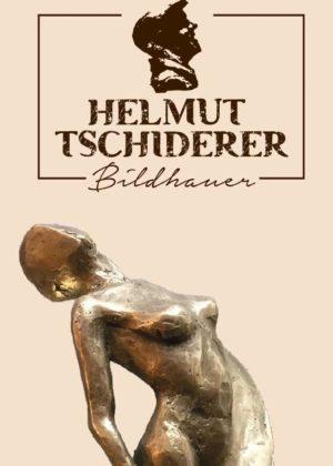 Bronzeguss lernen in Tirol